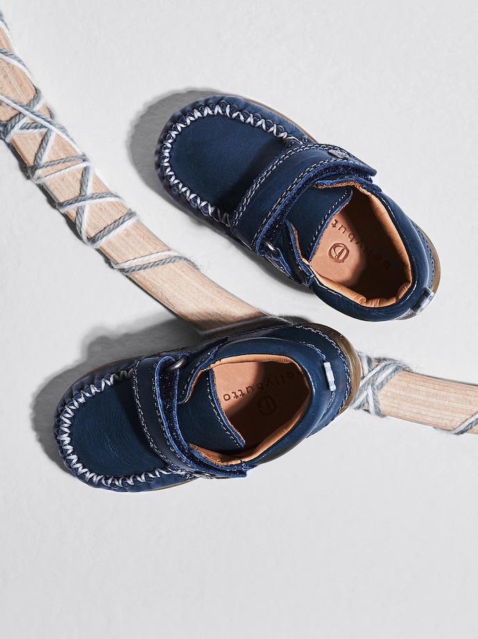 Nike Tanjun 26 schwarz Sneaker Kinder Lauflernschuhe adidas