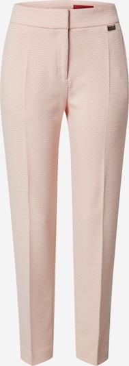 HUGO Hose 'Hetika' in rosa, Produktansicht
