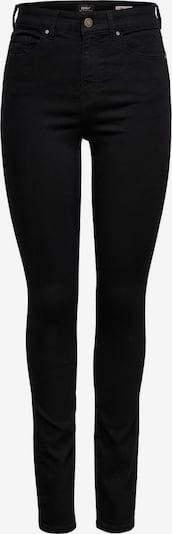 Jeans 'Global' ONLY pe negru, Vizualizare produs