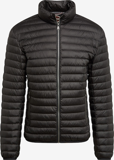 Colmar Prechodná bunda 'Floid' - čierna, Produkt