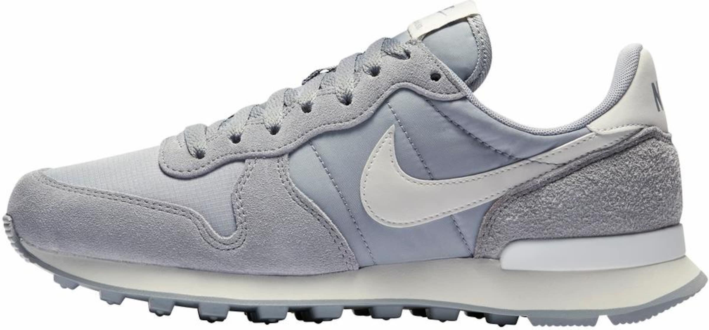 Nike Sportswear   Turnschuhe Wmns Internationalist