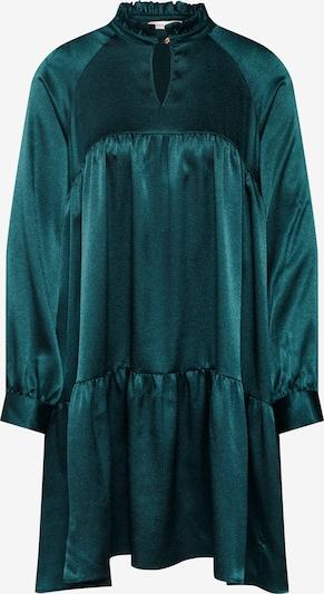Sofie Schnoor Košilové šaty 'Lizzy' - zelená, Produkt