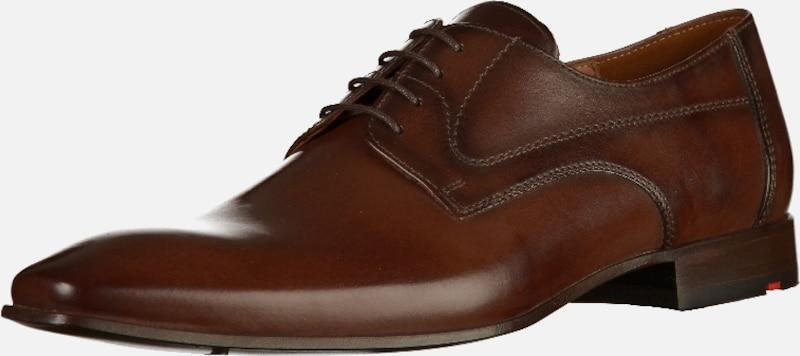 LLOYD Businessschuhe Schuhe Verschleißfeste billige Schuhe Businessschuhe Hohe Qualität f1d357