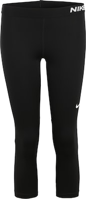 NIKE Tights mit Dry-Fit-Technologie