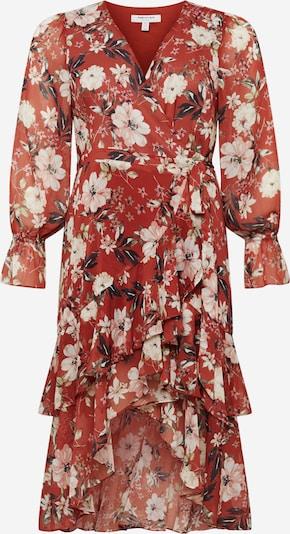 Forever New Robe 'Sara' en rose ancienne, Vue avec produit