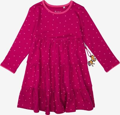 SIGIKID Kleid in pink, Produktansicht
