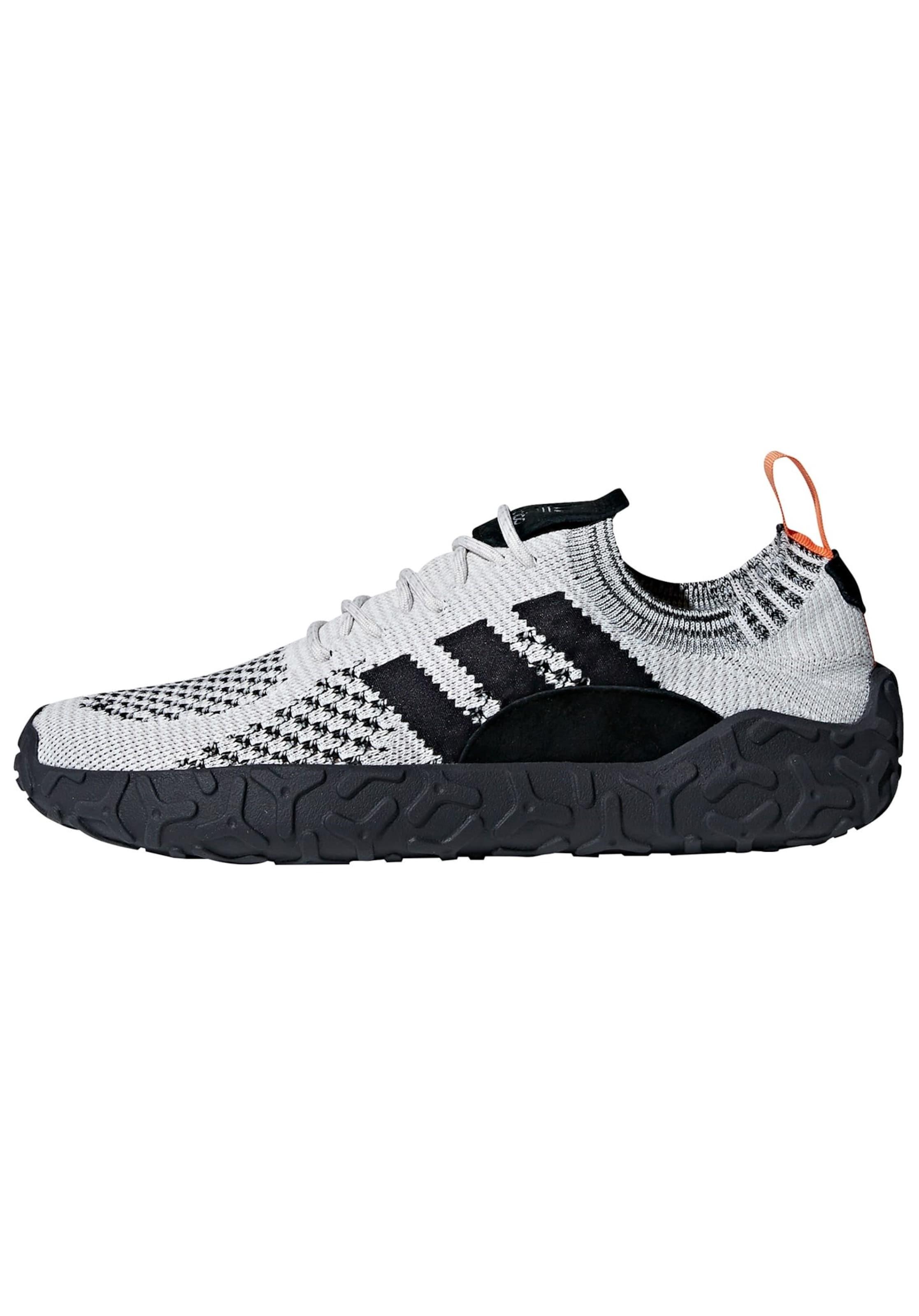 ADIDAS ORIGINALS Sneaker F/22 Pk Hohe Qualität