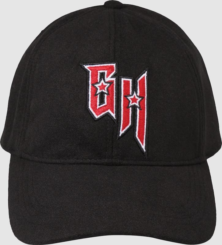 TOMMY HILFIGER Baseball Cap 'Gigi Hadid'