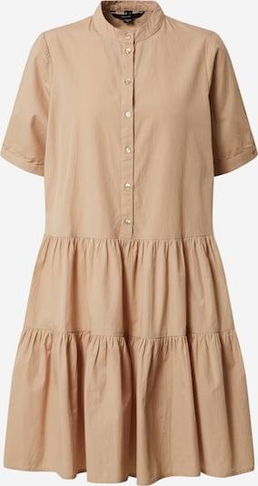 VERO MODA Košilové šaty 'VMDELTA' - béžová, Produkt