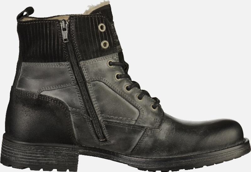 MUSTANG Stiefelette Qualität Verschleißfeste billige Schuhe Hohe Qualität Stiefelette b28be7
