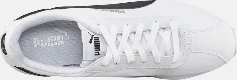 PUMA Sneaker 'Turin NL'
