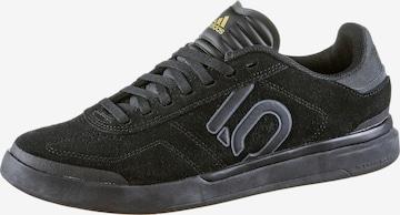Five Ten Athletic Shoes in Black