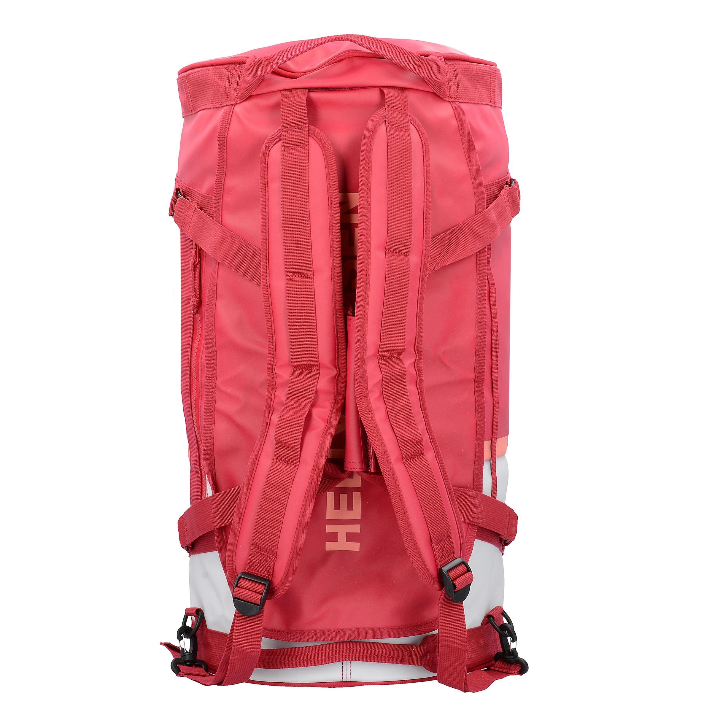 HELLY HANSEN Duffle Bag 2 Reisetasche 50L 60 cm Hohe Qualität Zu Verkaufen Wirklich Billig Preis Billig Verkaufen Gefälschte ZQAmNWQ2D0
