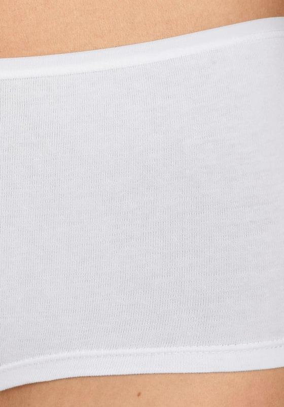 s.Oliver RED LABEL Bodywear Pantys (3 Stück)