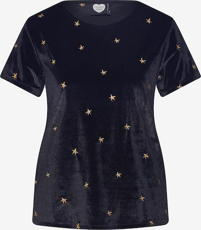 CATWALK JUNKIE Tričko 'STARDUST' - čierna, Produkt