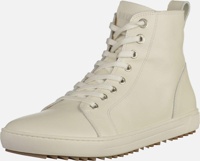 Vielzahl StilenBIRKENSTOCK von StilenBIRKENSTOCK Vielzahl Sneaker 'Bartlett'auf den Verkauf 97f456