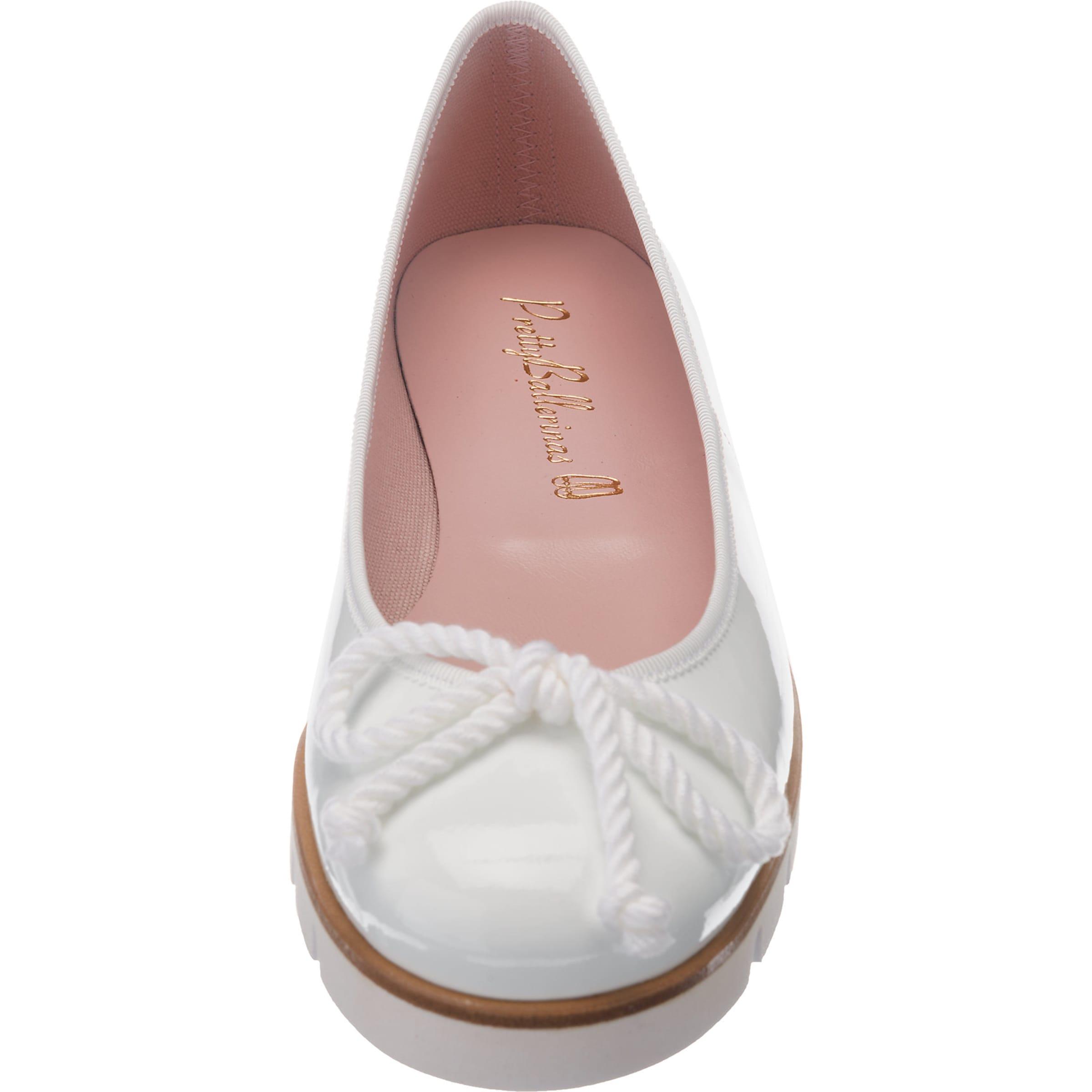 Besonders Billig Limited Edition PRETTY BALLERINAS Klassische Ballerinas Angebote Zum Verkauf BqykH
