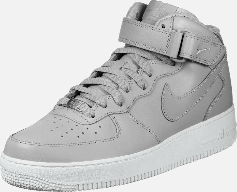 Nike Sportswear Sneaker Sneaker Sportswear 'Air Force Mid' eb5f36