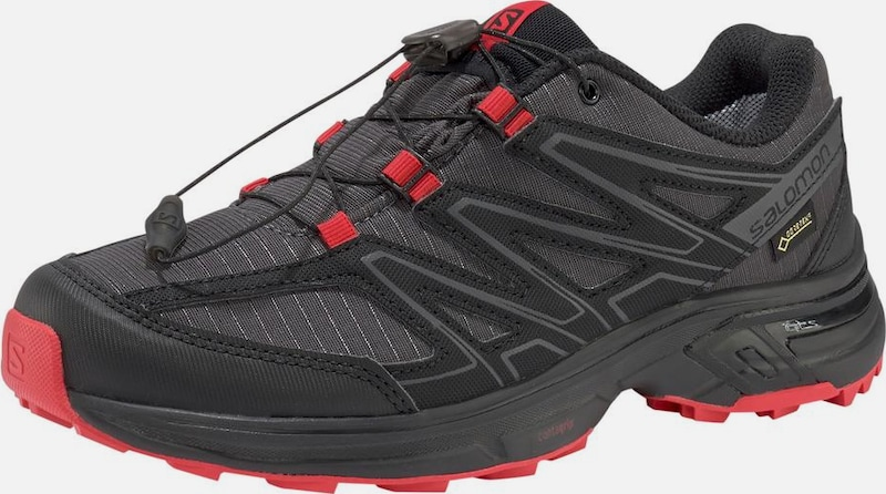Laufschuh 'Wings Access 3'