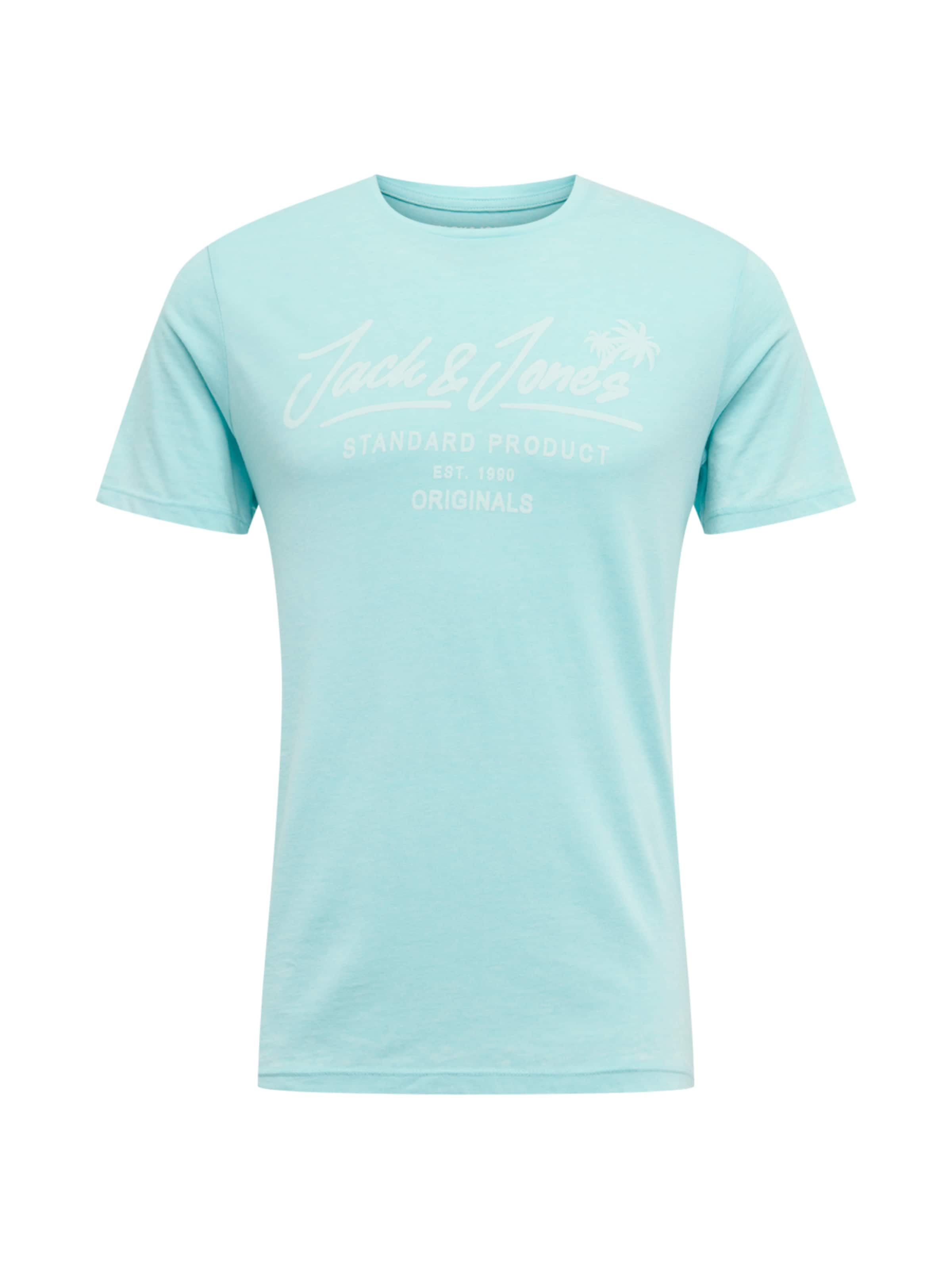 'new shirt Hero' Jackamp; TurquoiseBlanc Jones T En VqSUzMpG