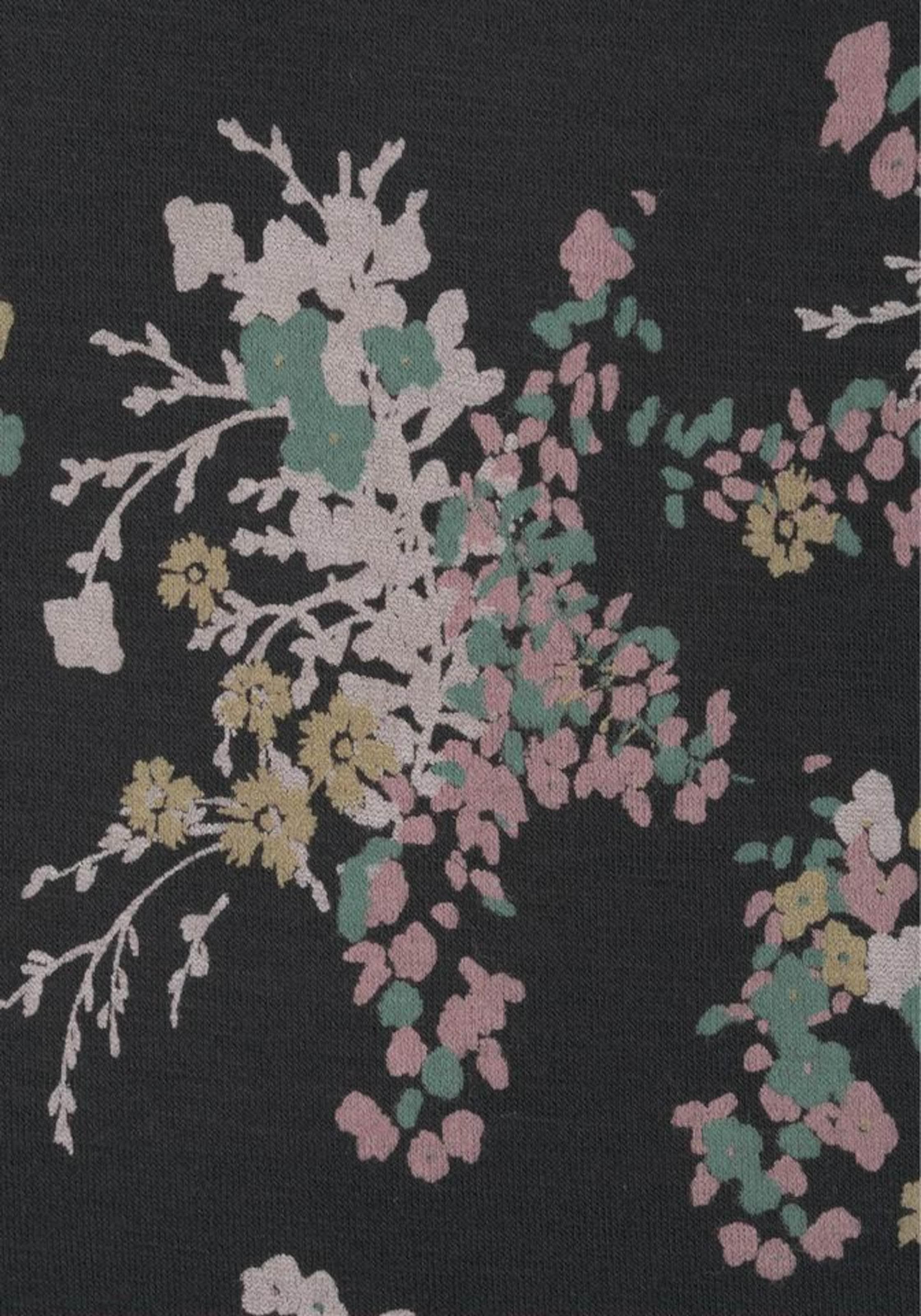 RosaSchwarz RosaSchwarz Shirt Lascana In Lascana In Shirt 8kOn0wP