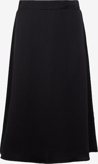 Y.A.S Rok in de kleur Zwart, Productweergave