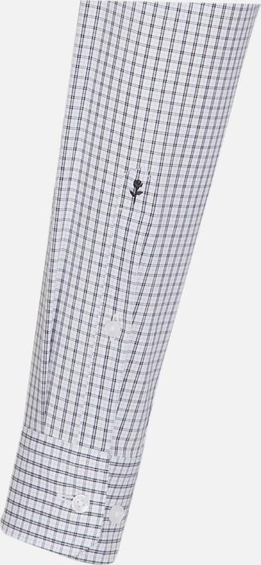 Seidensticker City-hemd moderne