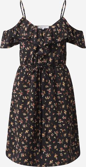 Suknelė 'Jarine' iš ABOUT YOU , spalva - mišrios spalvos / juoda, Prekių apžvalga