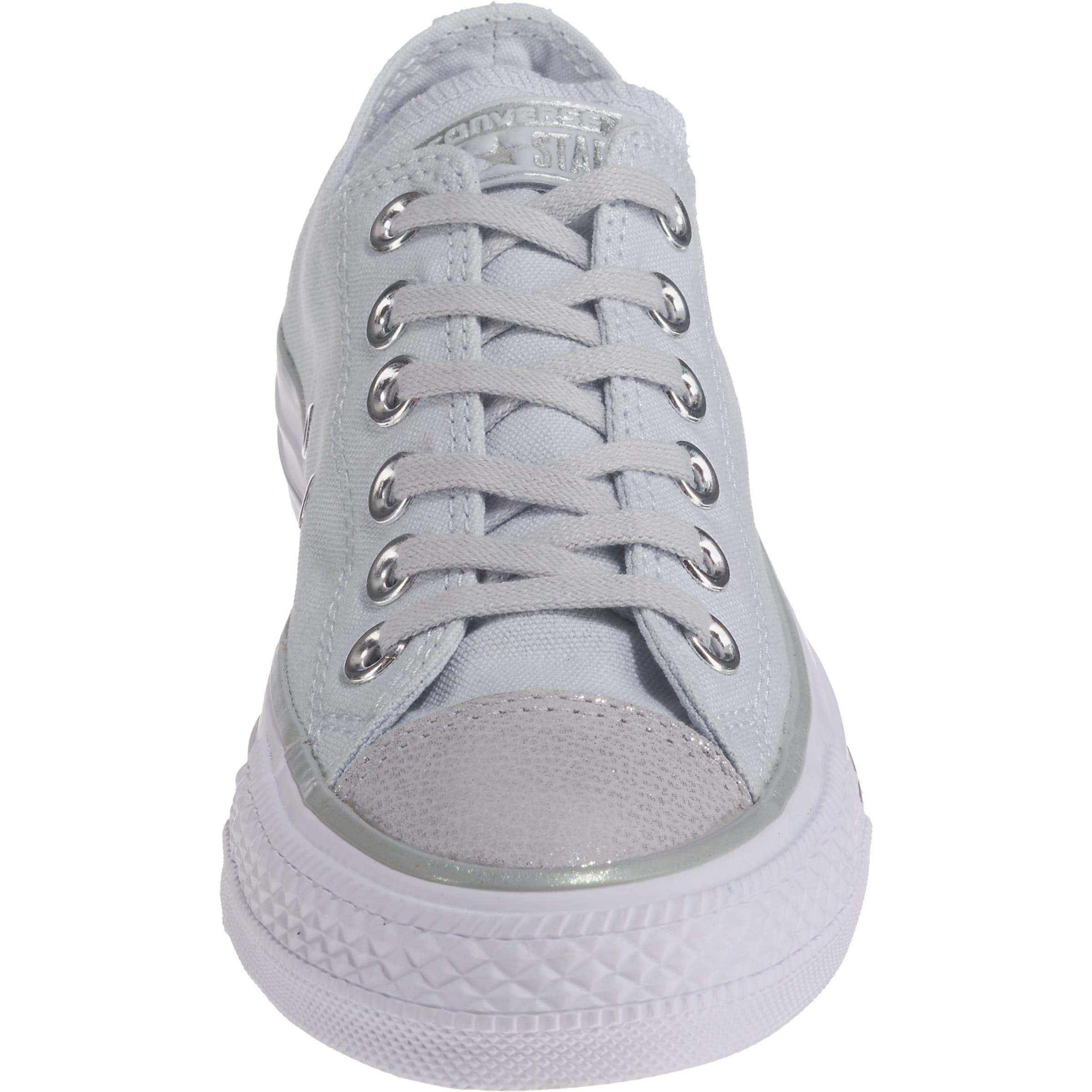 Günstig Kaufen Besuch Neu Kaufen CONVERSE Sneakers wZ7qhQU