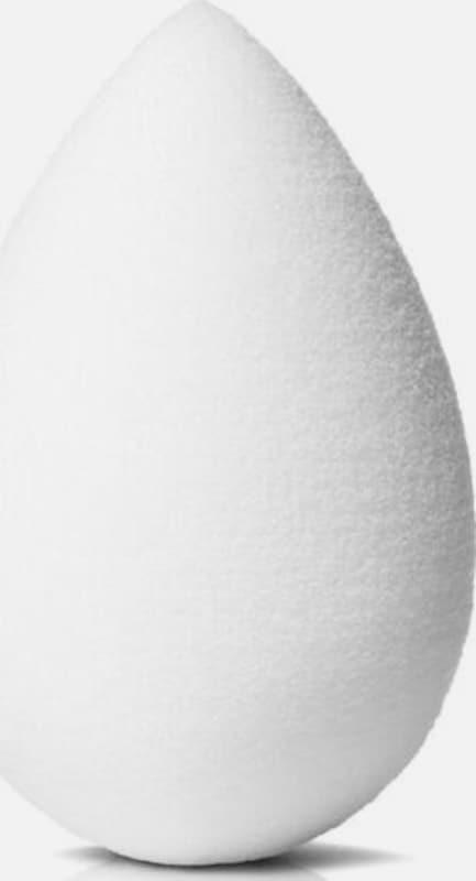 The Original Beautyblender Beautyblender Pure, Make-up Schwamm