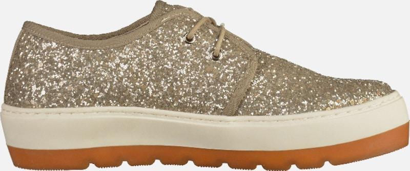 Haltbare Mode billige Schuhe Gut SPM | Halbschuhe Schuhe Gut Schuhe getragene Schuhe d84d72