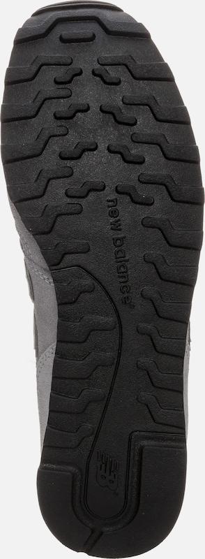 new balance Schuhe Sneaker WL373 Verschleißfeste billige Schuhe balance f38c4a