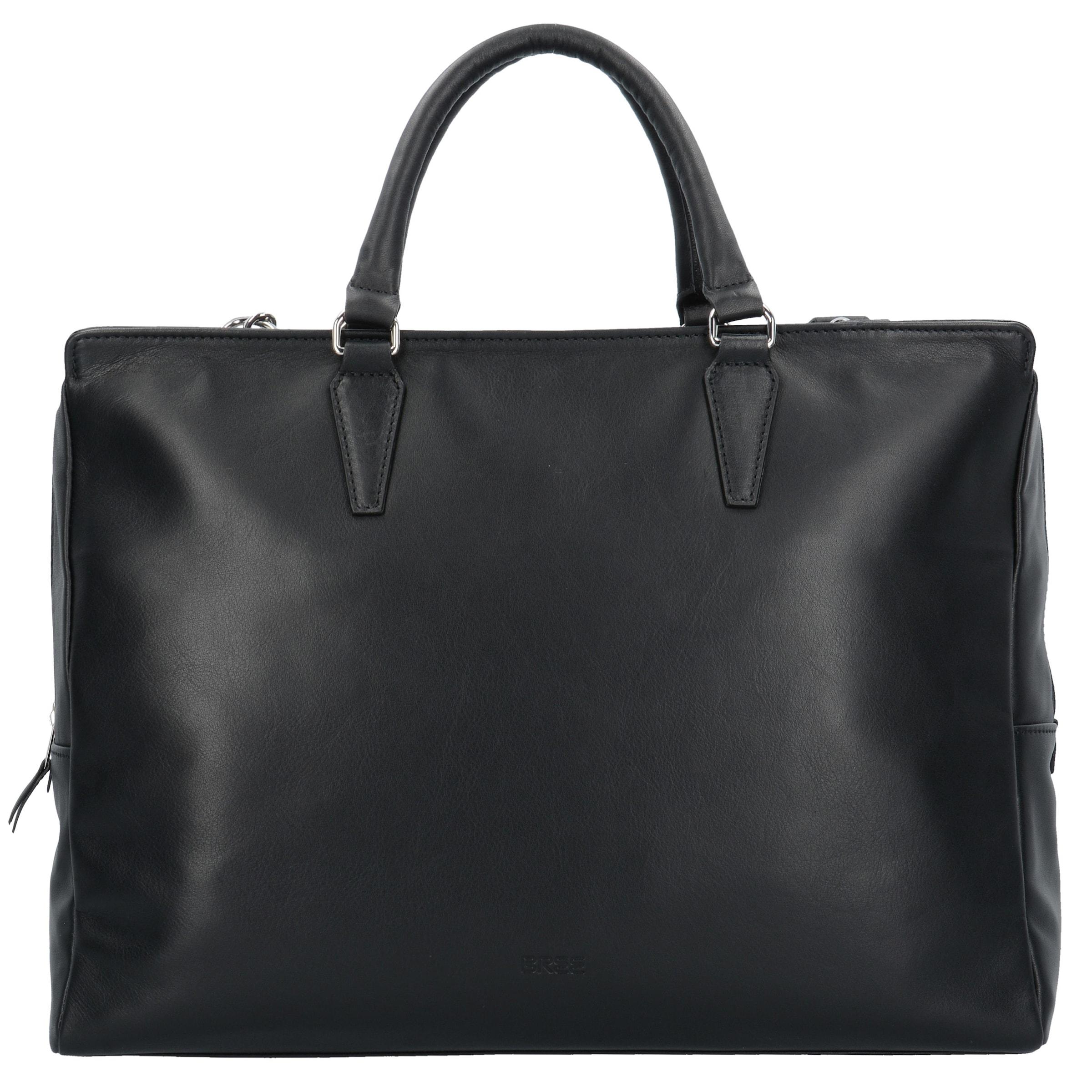 BREE 'Stockholm' Handtasche Rabatt Kaufen Online Zahlen Mit Paypal Verkauf 3IPKQiUWJ