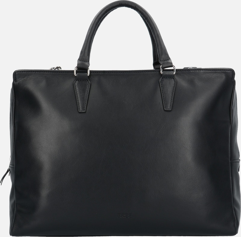 BREE 'Stockholm' Handtasche