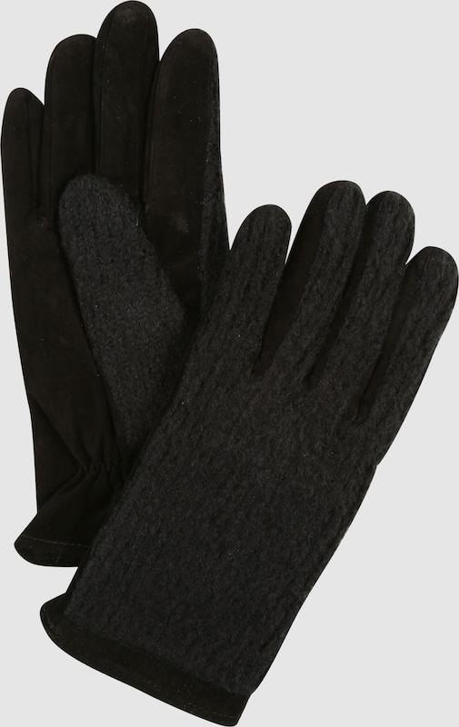 Barts Handschuhe 'Lennon'