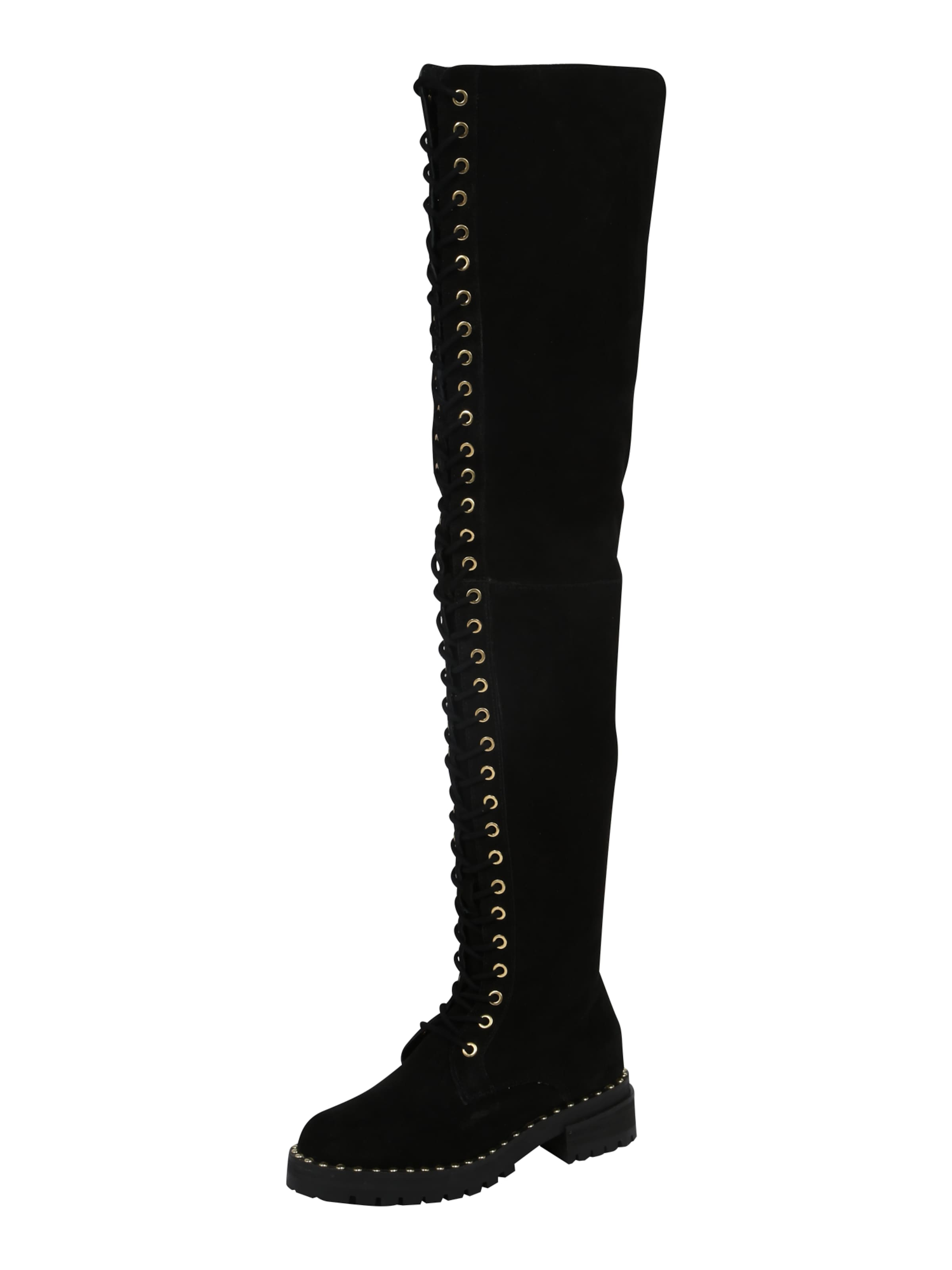 Jeffrey Campbell Campbell Campbell | Stiefel  VASALA bbb6fa