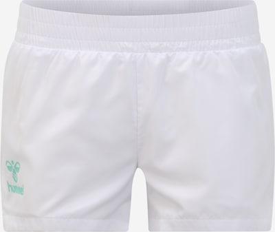 Hummel Damen - in weiß, Produktansicht