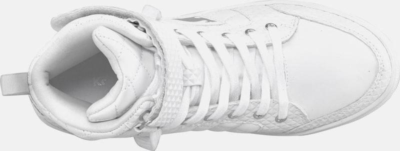 KangaROOS Sneaker Prisma billige Verschleißfeste billige Prisma Schuhe 563cb6