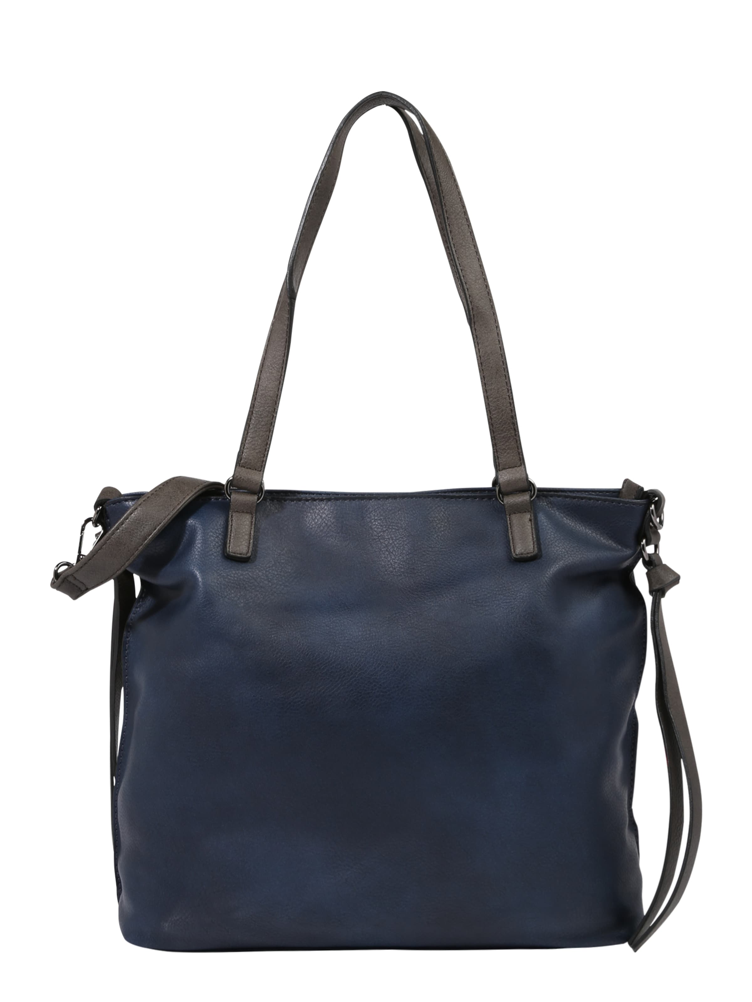 Emily & Noah Shopper 'surprise' Blauw x3888F