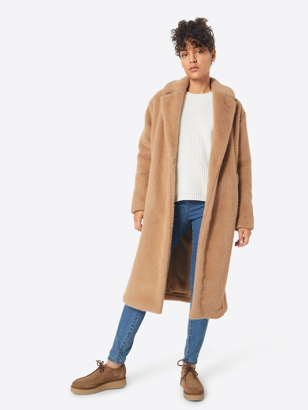 over Greystone En Pull over Blanc Greystone Pull SUGVqzMp