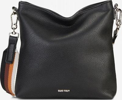 Suri Frey Umhängetasche in schwarz, Produktansicht