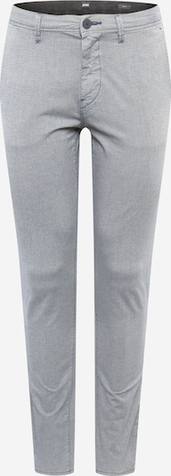 BOSS Chino kalhoty - chladná modrá, Produkt