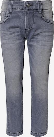 s.Oliver Junior Jeans 'Pelle' in taubenblau, Produktansicht