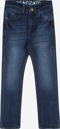 STACCATO Jeans in blue denim, Item view