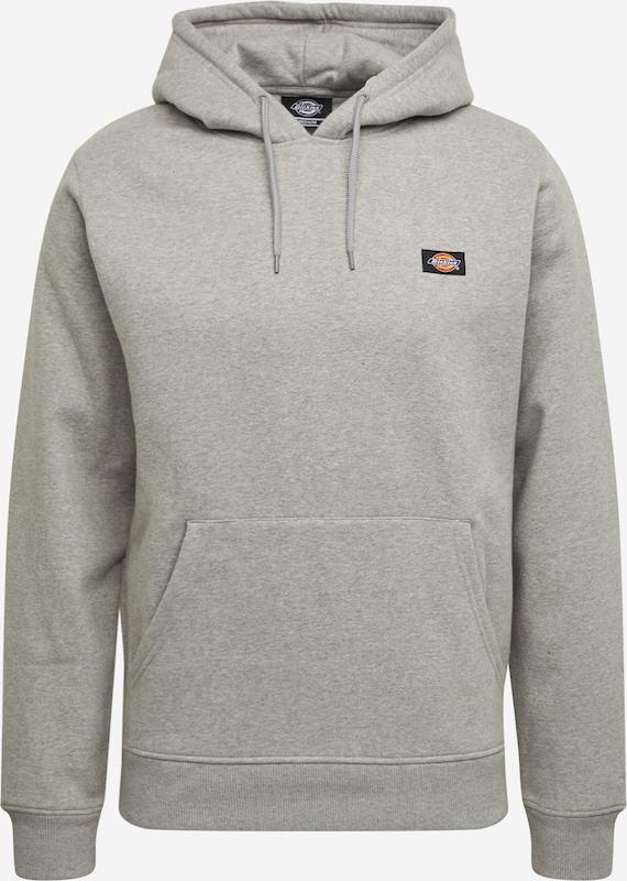 Unifarbene Sweatshirts & Sweater für Herren | babista.at