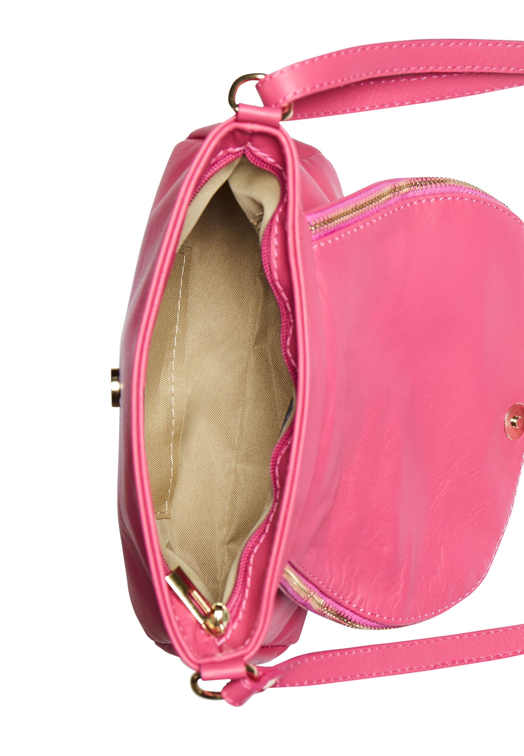 Pink Handtasche Handtasche Pink Mymo Pink Mymo In Mymo In Handtasche Mymo Handtasche In bg6yf7YIv