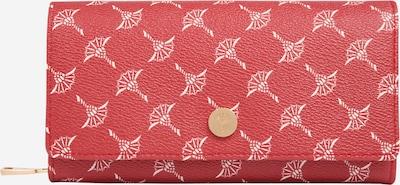 JOOP! Geldbörse in rot, Produktansicht