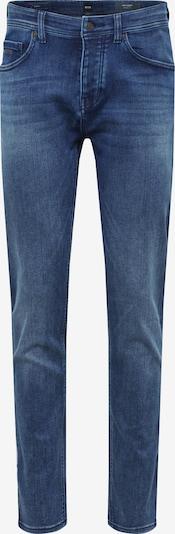 BOSS Džíny 'Taber' - modrá džínovina, Produkt