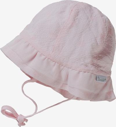 STERNTALER Sonnenhut in rosa, Produktansicht