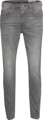 TOM TAILOR DENIM Jeans 'CULVER'